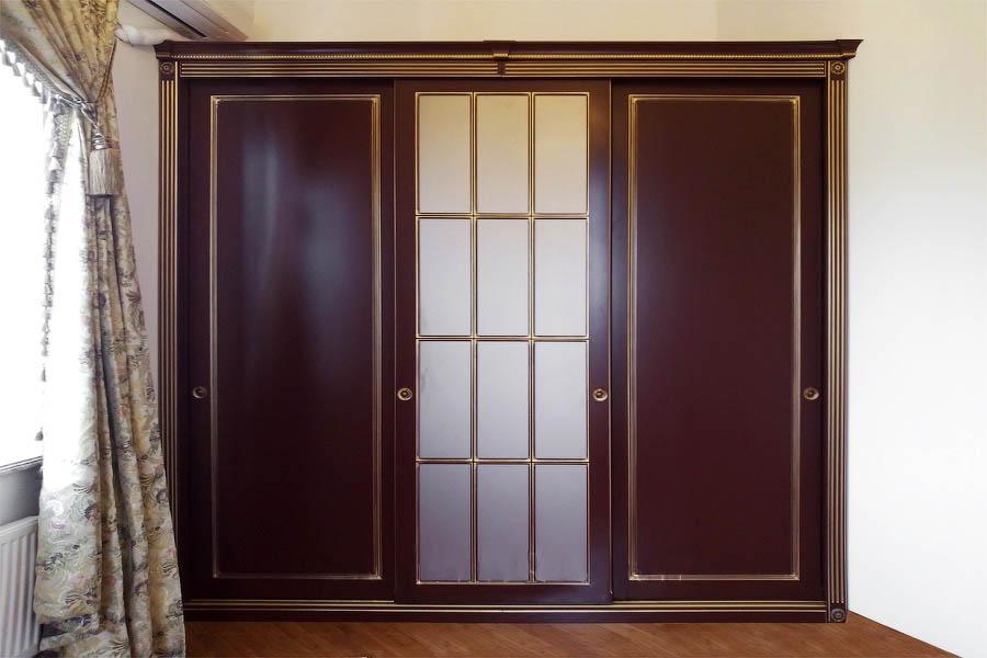Шкаф-купе беверли салон кухни стильные кухонные гарнитуры ку.