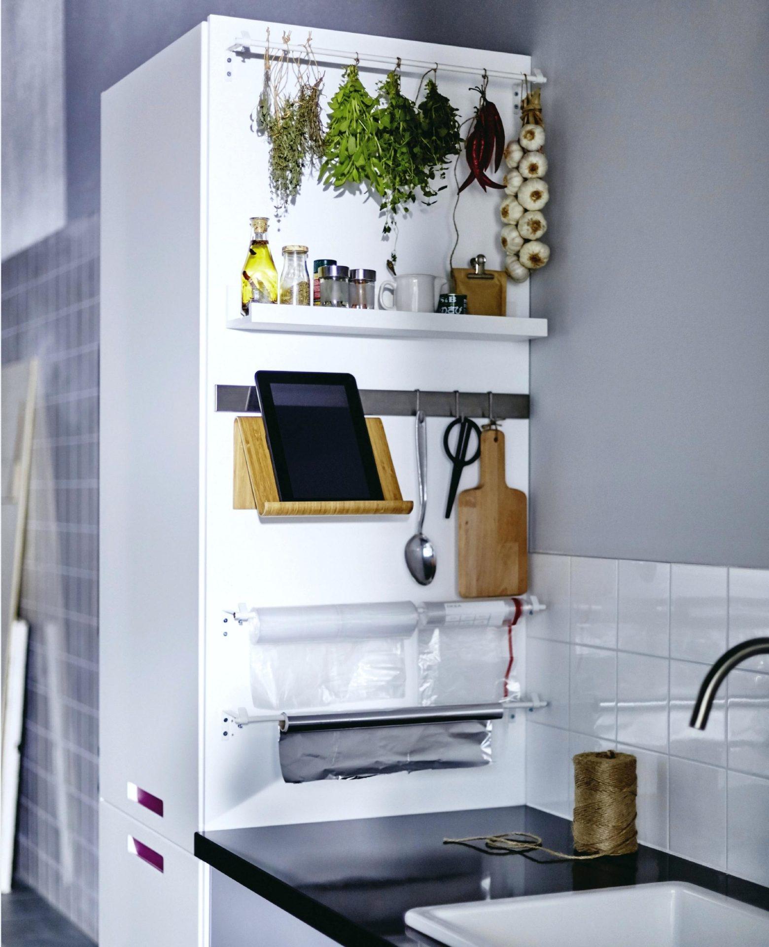 12 Эффективных способов  максимально грамотно спланировать  маленькую кухню